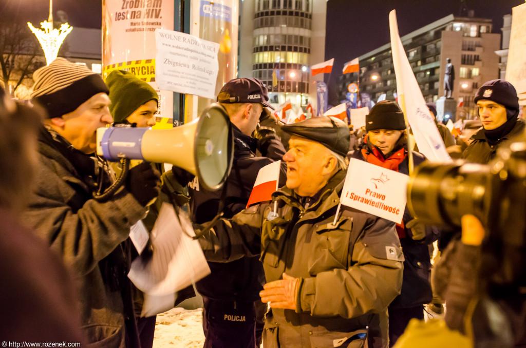 2012.12.13 - Demonstracja PIS - 11