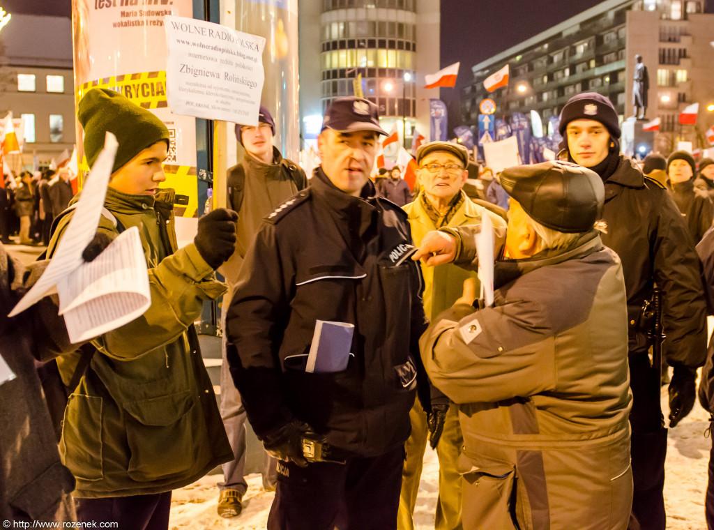 2012.12.13 - Demonstracja PIS - 12