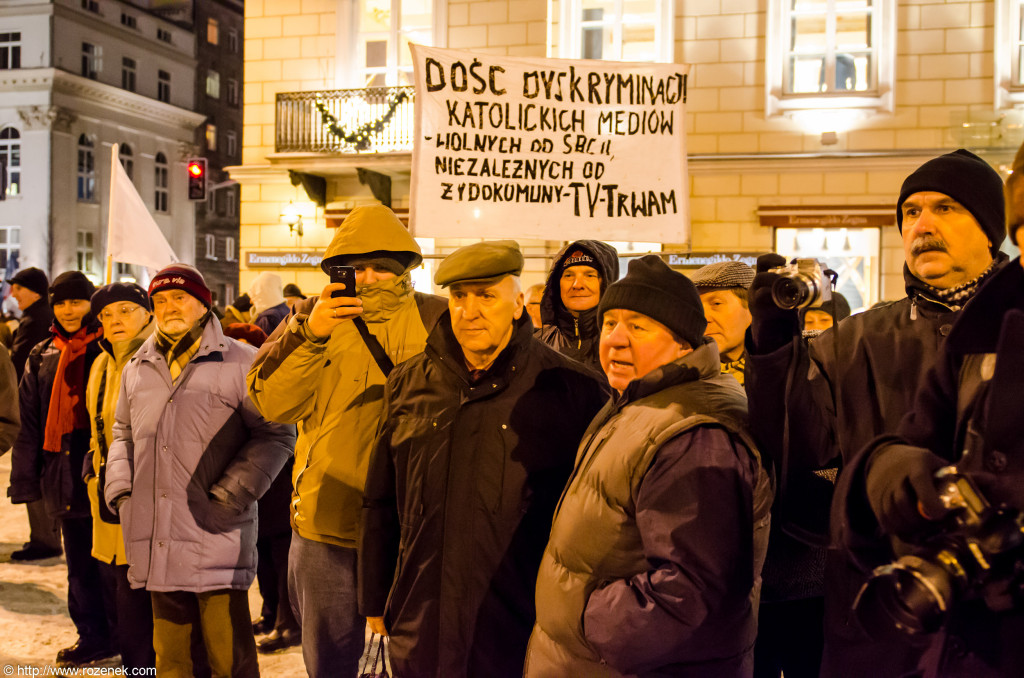 2012.12.13 - Demonstracja PIS - 13