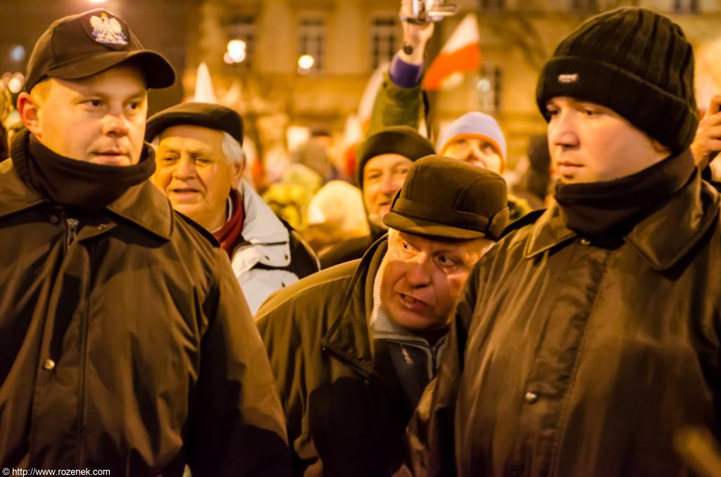 2012.12.13 - Demonstracja PIS - 14