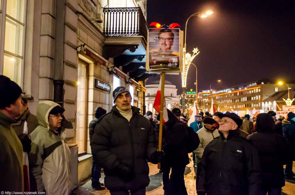 2012.12.13 - Demonstracja PIS - 15