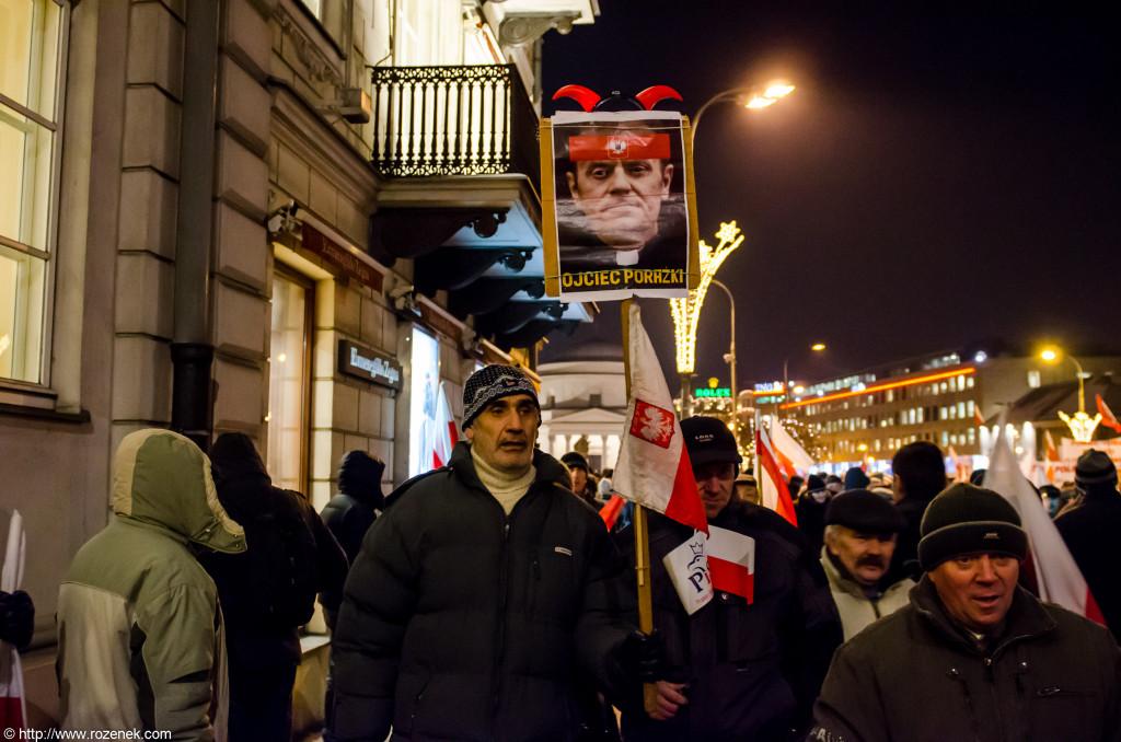 2012.12.13 - Demonstracja PIS - 16