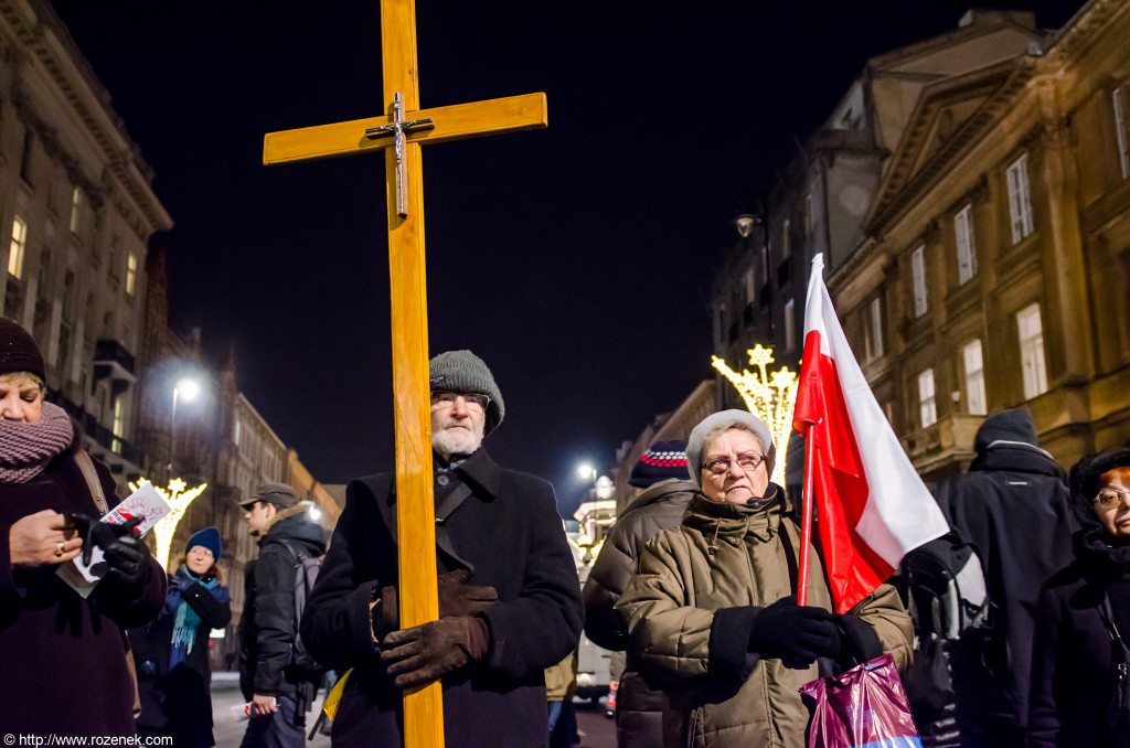2012.12.13 - Demonstracja PIS - 17