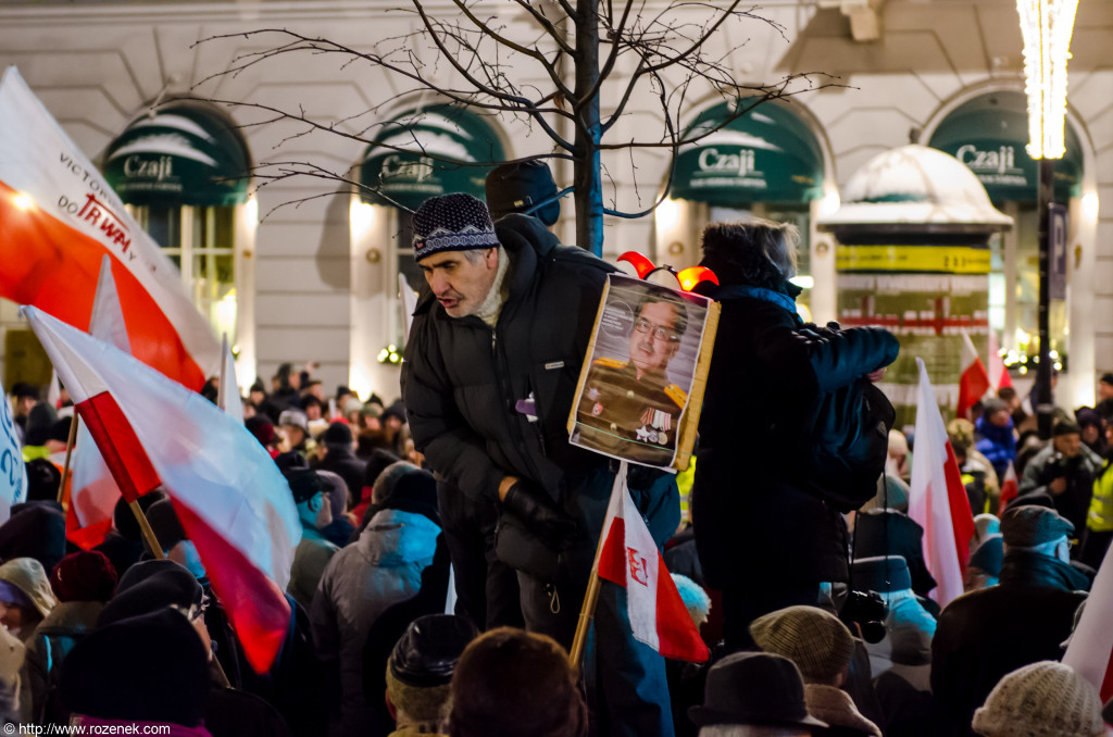 2012.12.13 - Demonstracja PIS - 19