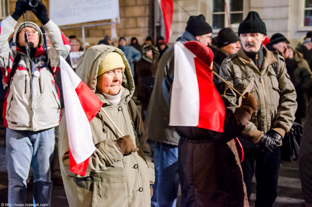 2012.12.13 - Demonstracja PIS - 21