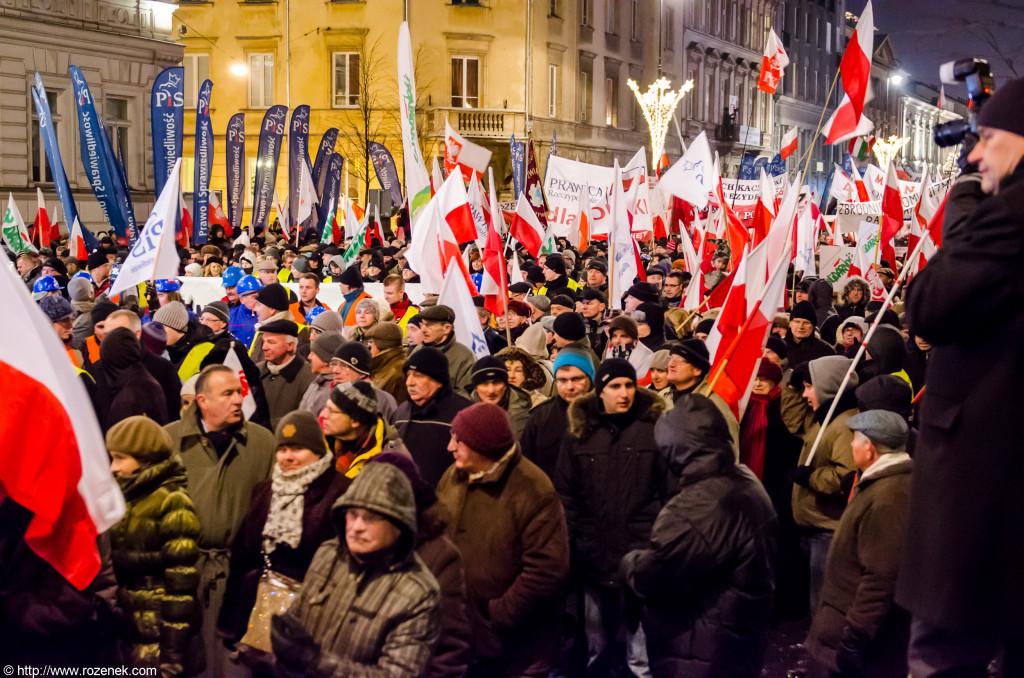2012.12.13 - Demonstracja PIS - 23