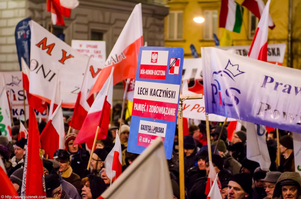 2012.12.13 - Demonstracja PIS - 24