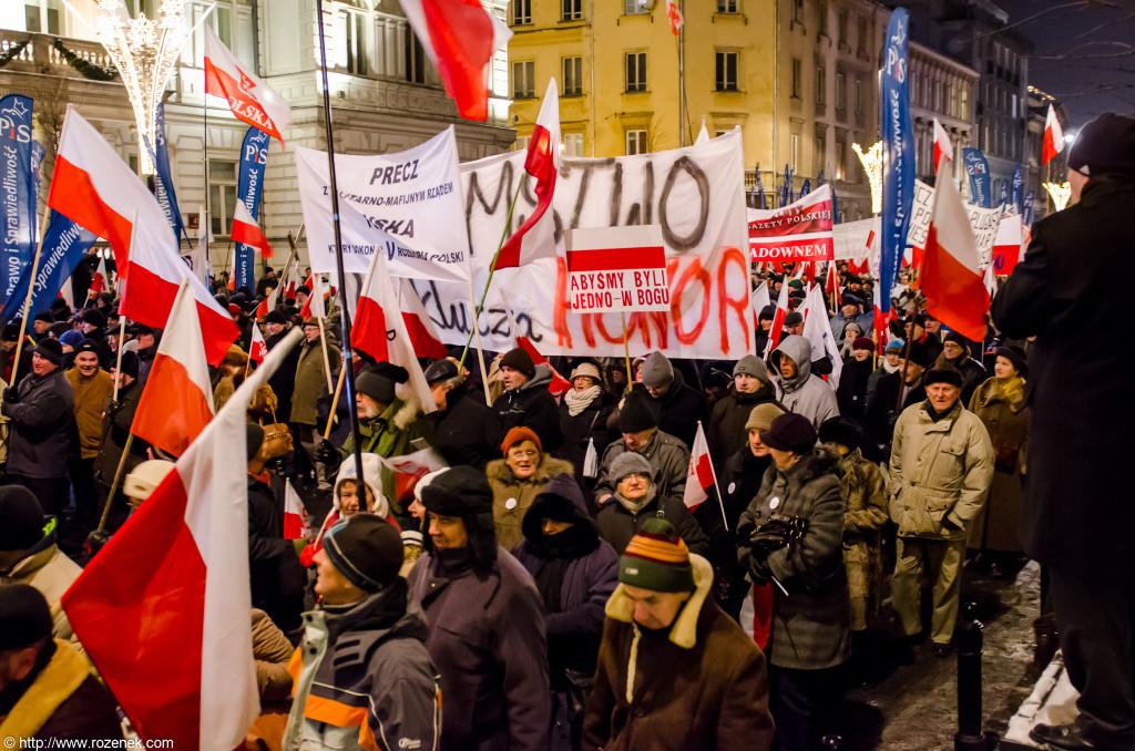 2012.12.13 - Demonstracja PIS - 26