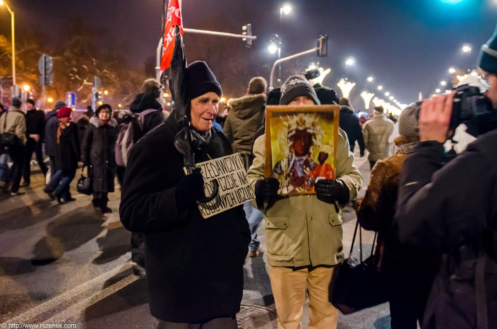 2012.12.13 - Demonstracja PIS - 27