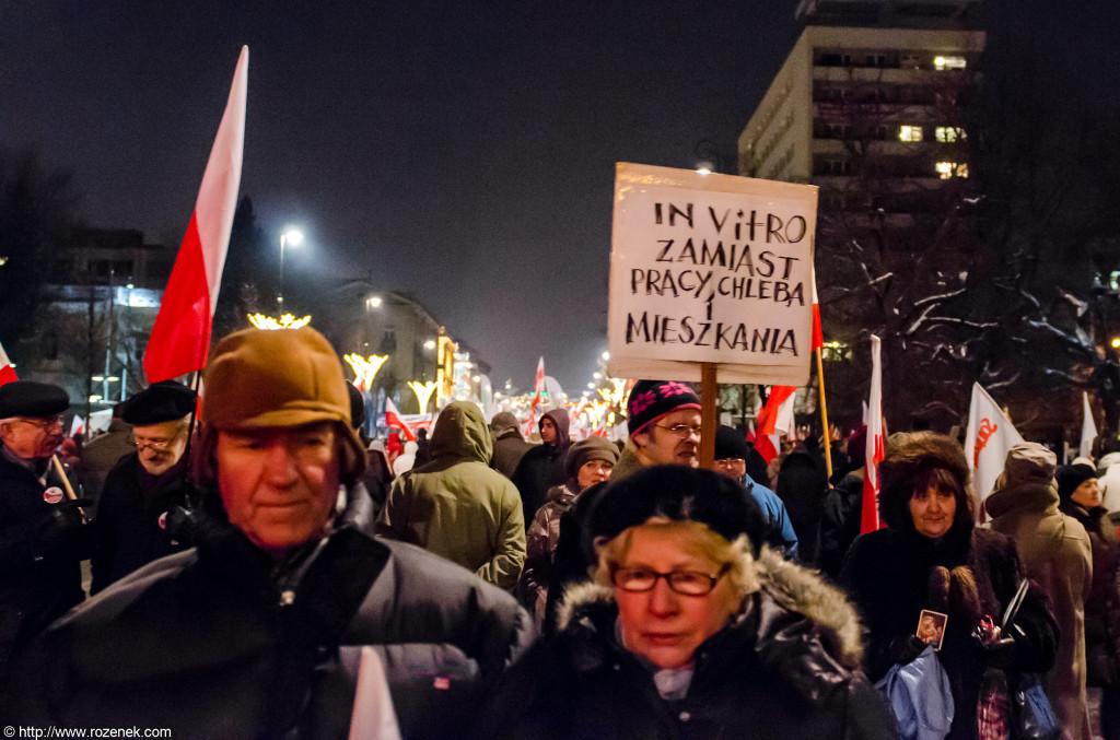 2012.12.13 - Demonstracja PIS - 28