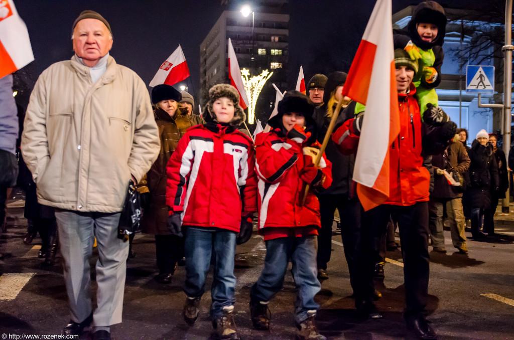 2012.12.13 - Demonstracja PIS - 29
