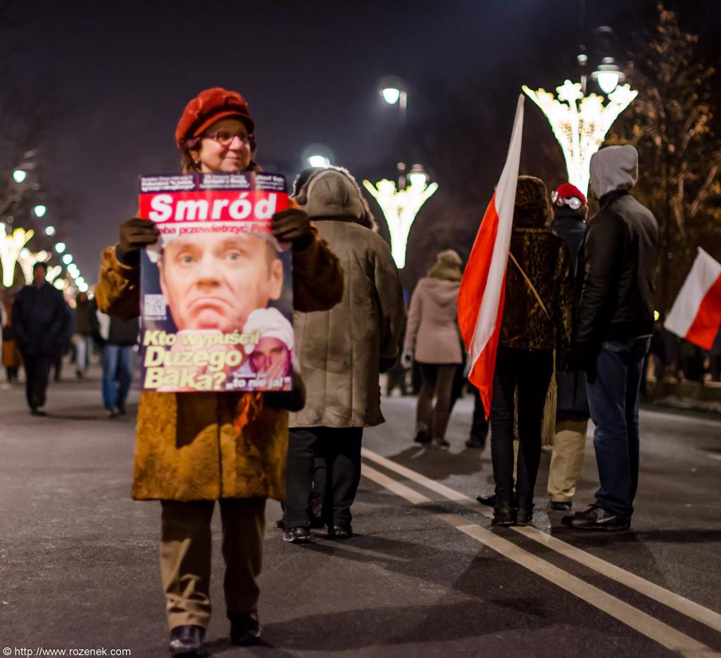 2012.12.13 - Demonstracja PIS - 31