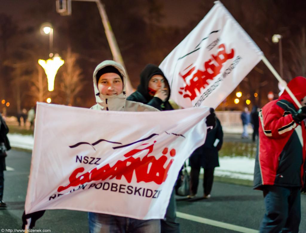 2012.12.13 - Demonstracja PIS - 33