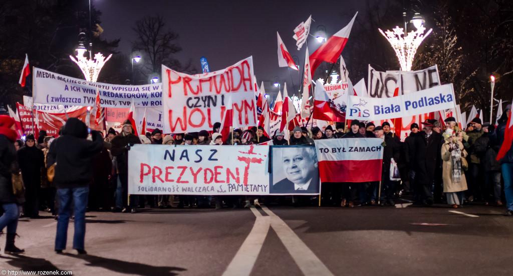 2012.12.13 - Demonstracja PIS - 47
