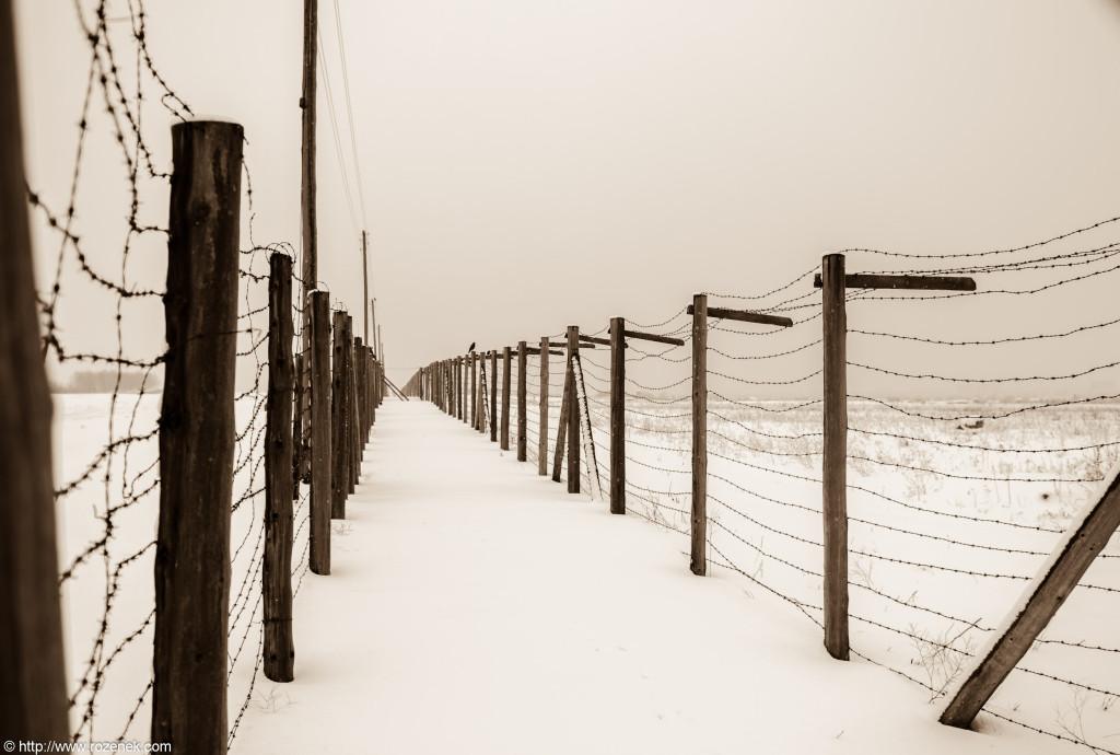 2012.12.16 - Majdanek - 01
