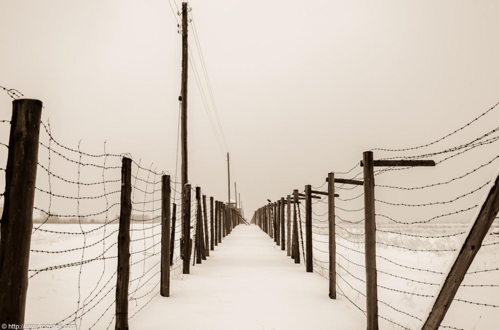 2012.12.16 - Majdanek - 02