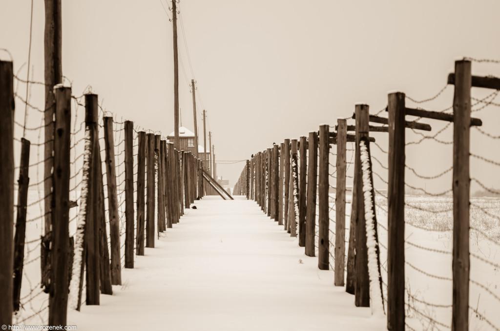 2012.12.16 - Majdanek - 03