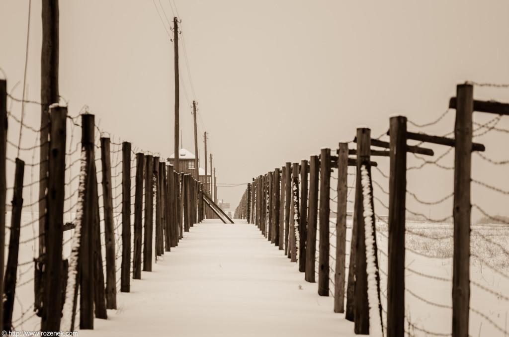 2012.12.16 - Majdanek - 04