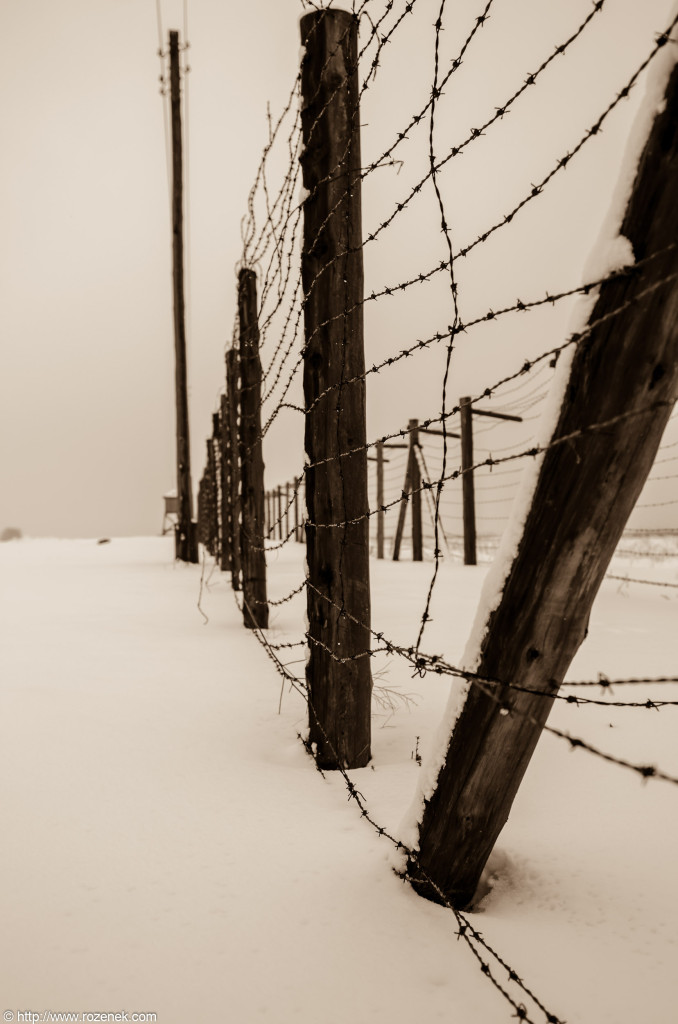 2012.12.16 - Majdanek - 05