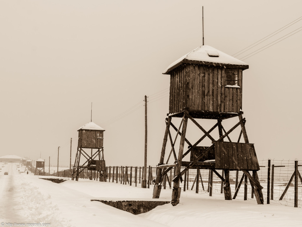 2012.12.16 - Majdanek - 12