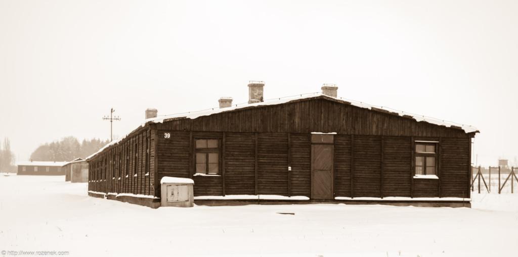 2012.12.16 - Majdanek - 14
