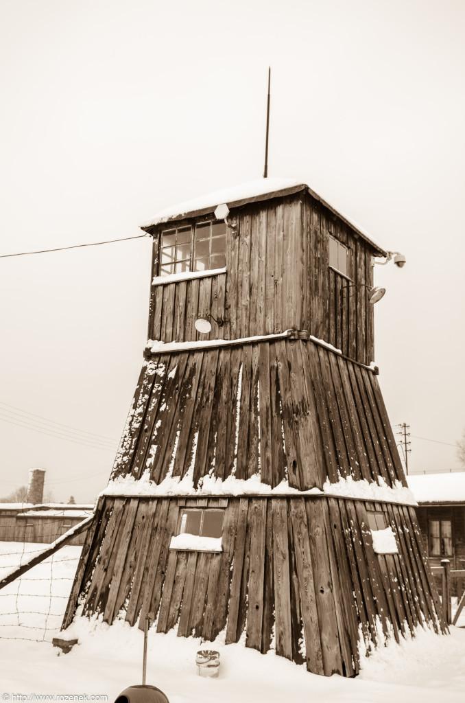 2012.12.16 - Majdanek - 15