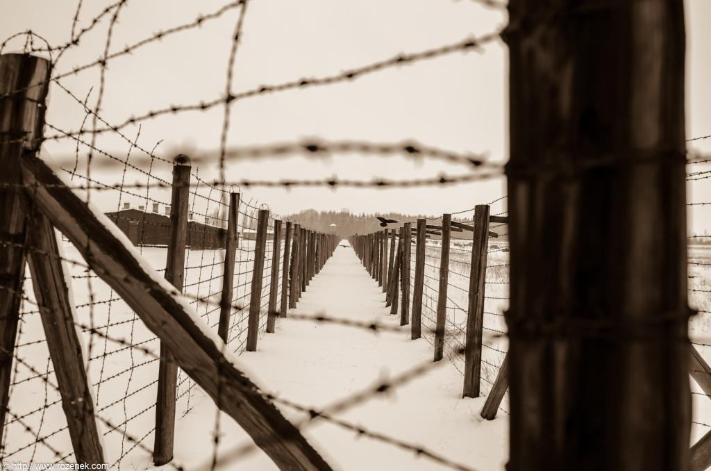 2012.12.16 - Majdanek - 16