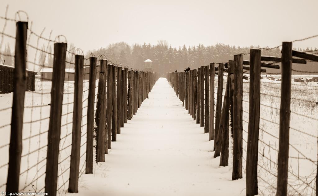 2012.12.16 - Majdanek - 17