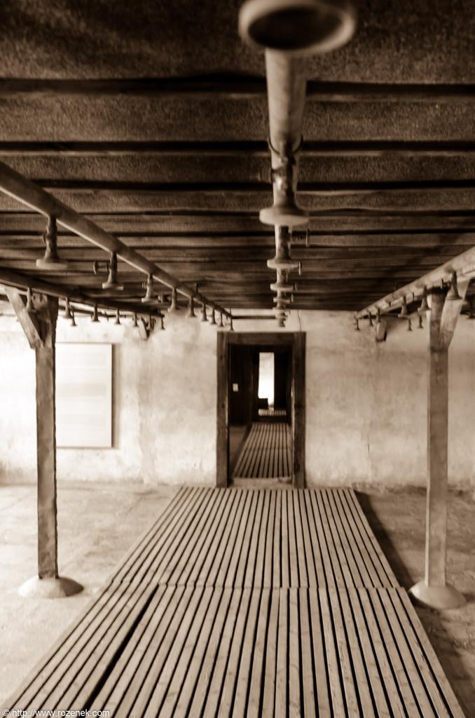 2012.12.16 - Majdanek - 20