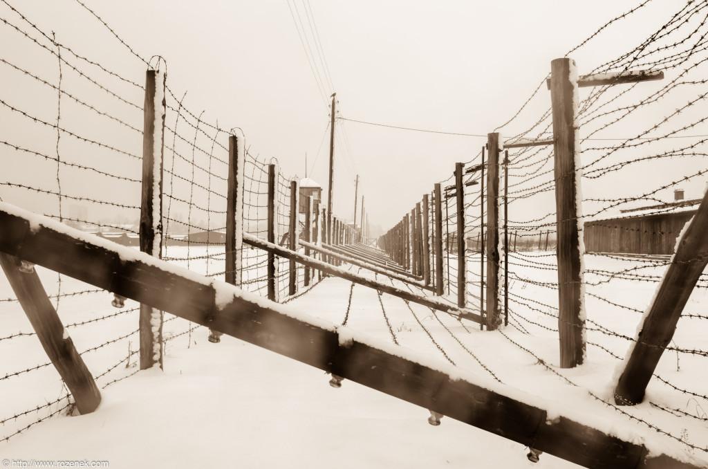 2012.12.16 - Majdanek - 23