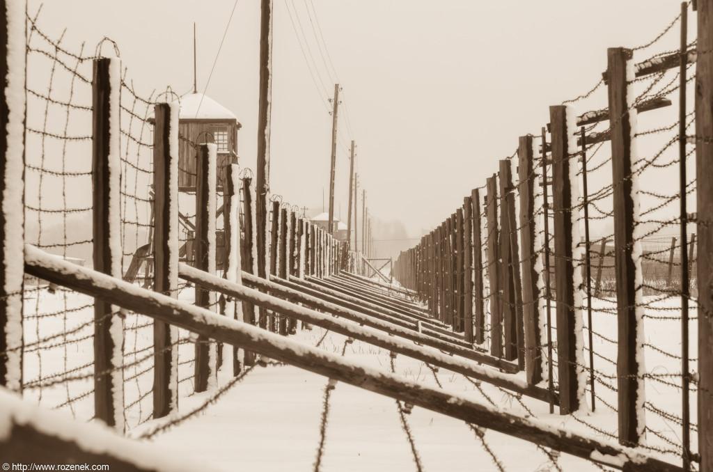 2012.12.16 - Majdanek - 24