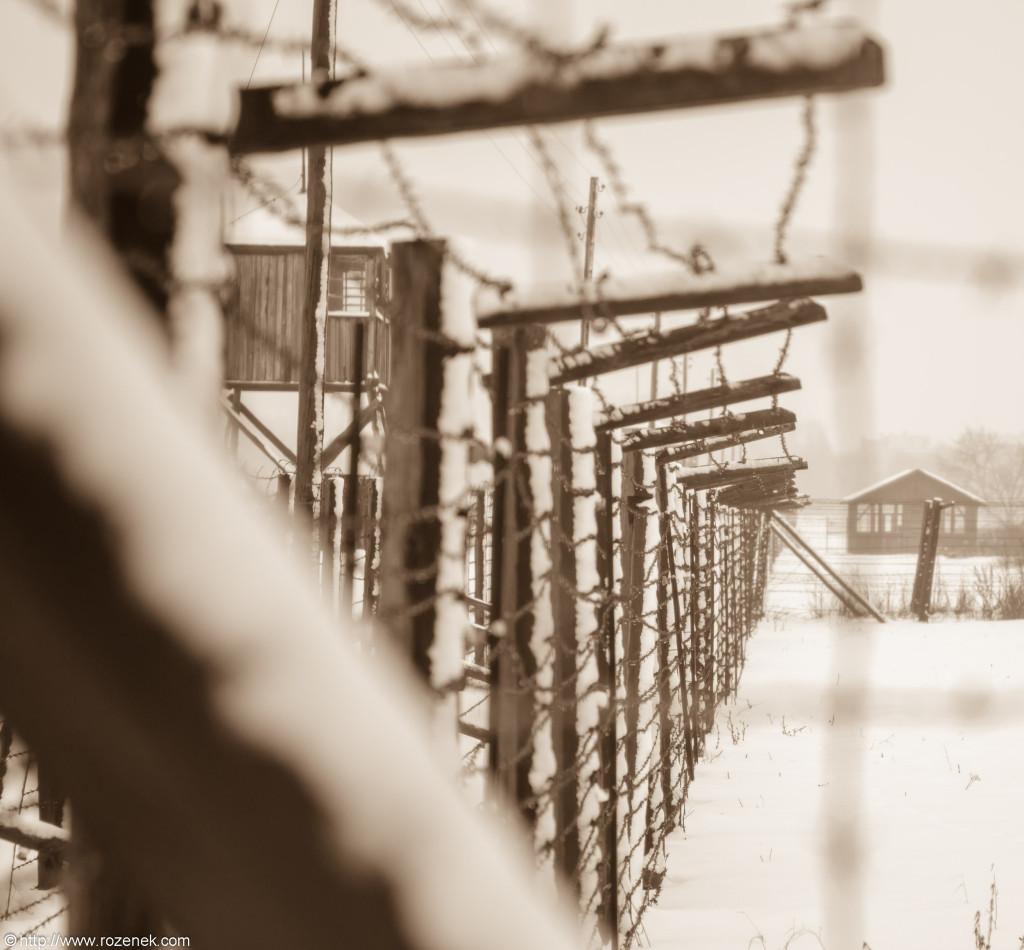 2012.12.16 - Majdanek - 25