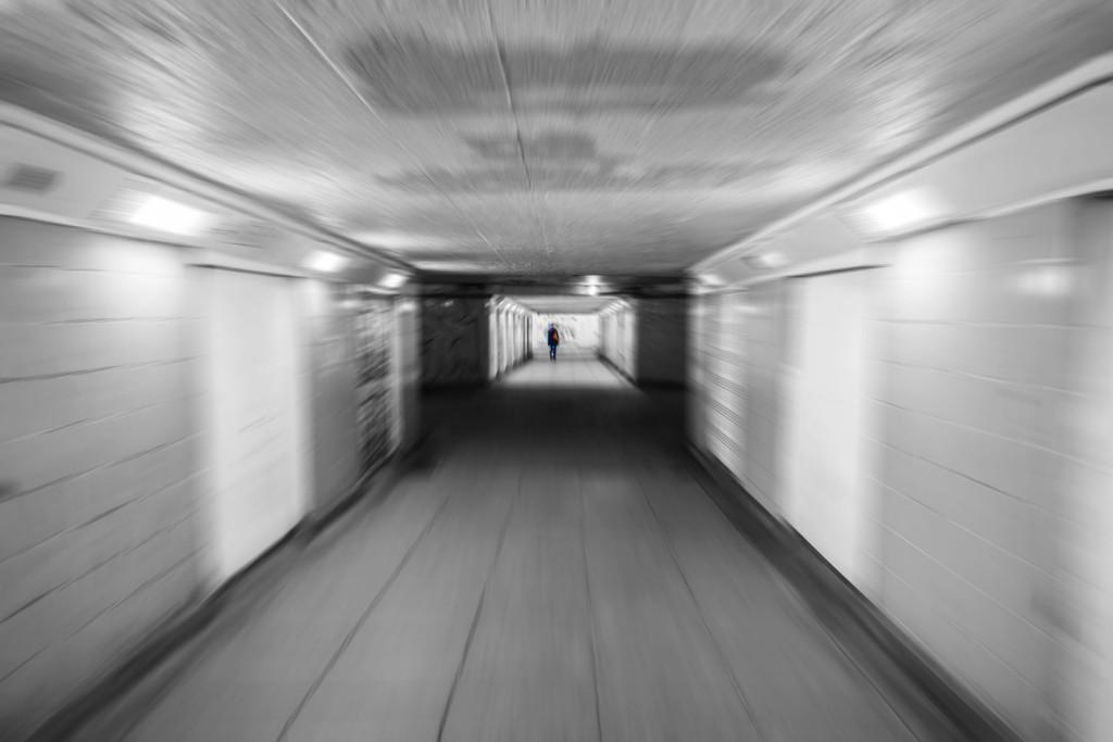 2013.02.12 - Robert - 36 - blur