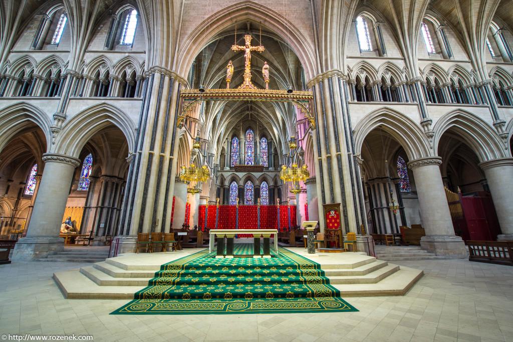 2013.02.14 - Catholic Cathedral - 04