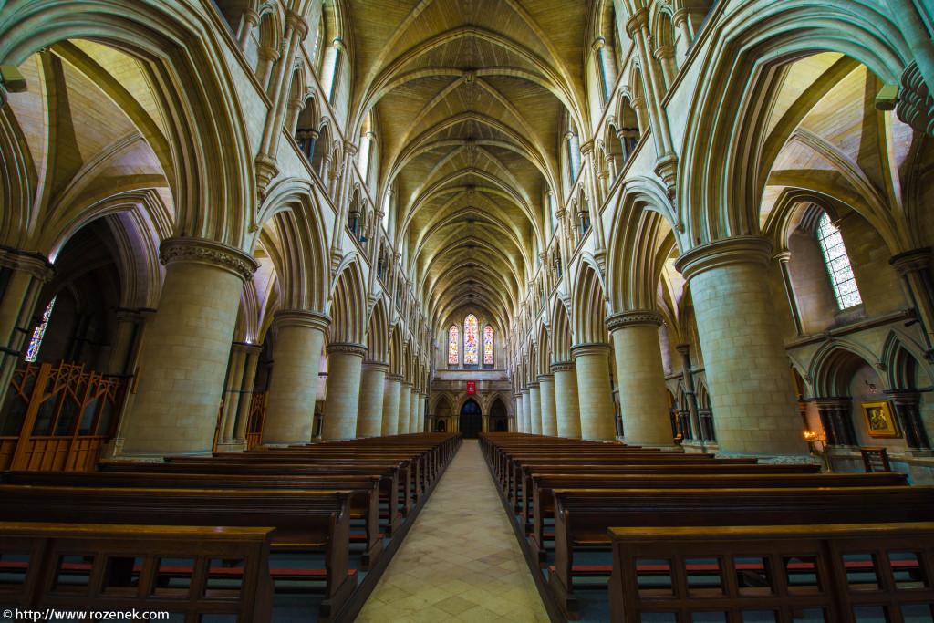 2013.02.14 - Catholic Cathedral - 09