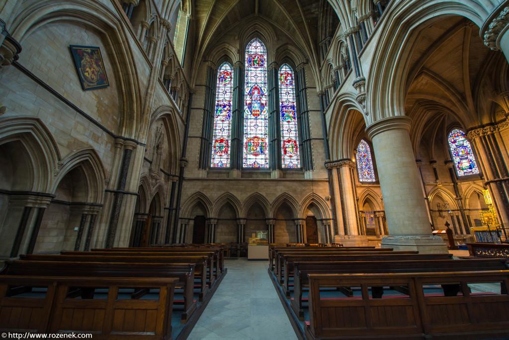 2013.02.14 - Catholic Cathedral - 10