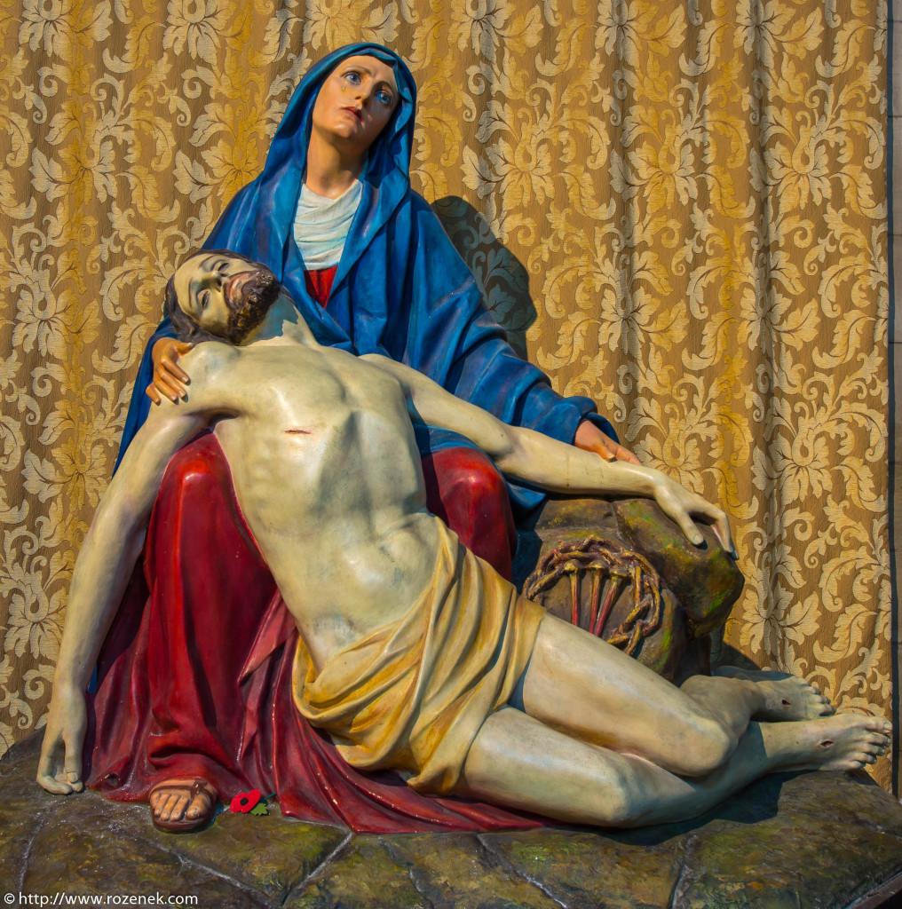 2013.02.14 - Catholic Cathedral - 11