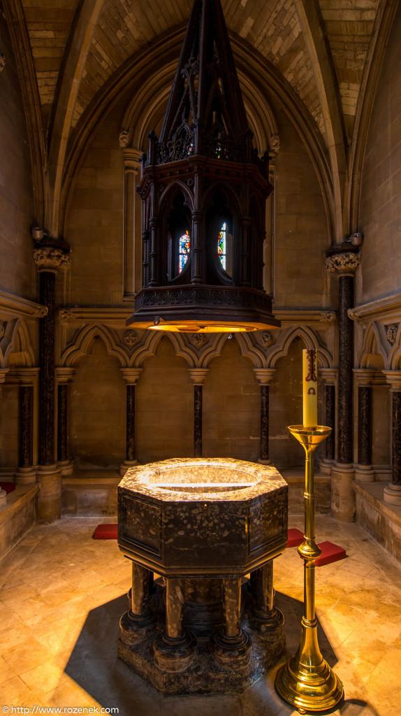 2013.02.14 - Catholic Cathedral - 13