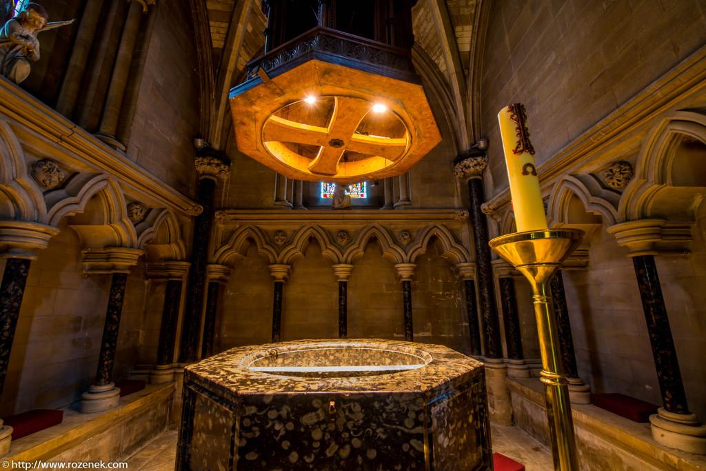 2013.02.14 - Catholic Cathedral - 14