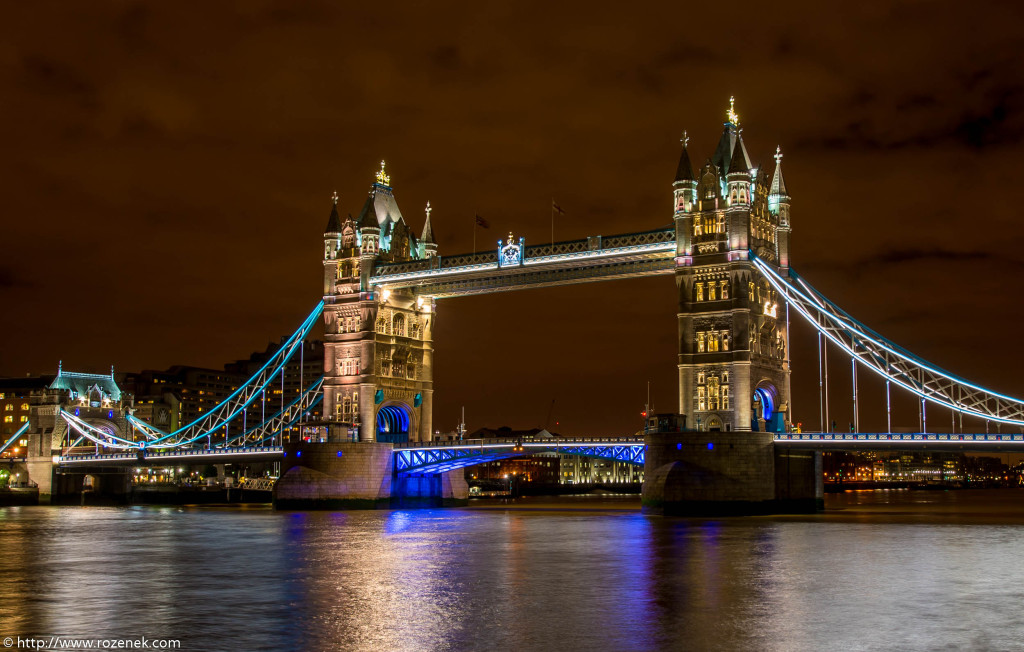 2013.02.15 - London - 112