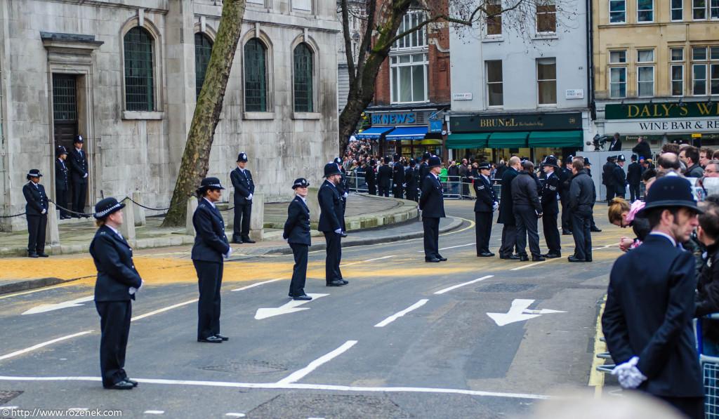 2013.04.17 - Margaret Thatcher Funeral - 07