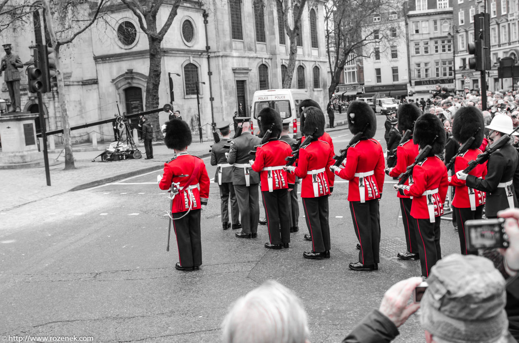 2013.04.17 - Margaret Thatcher Funeral - 13