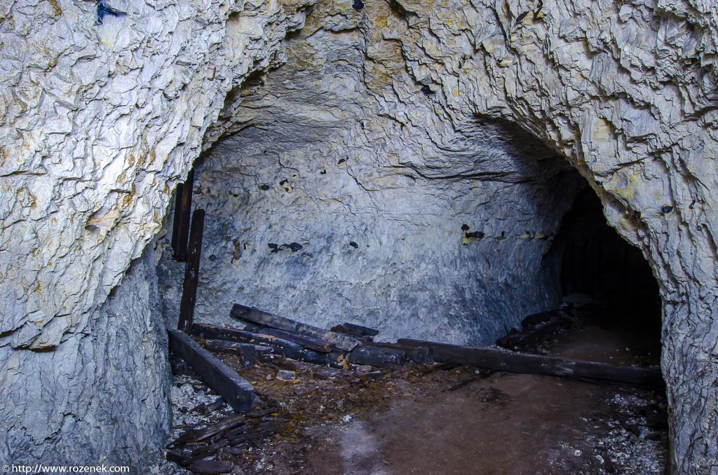 2013.05.18 - Chalk Mines - 10