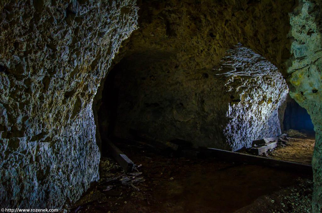 2013.05.18 - Chalk Mines - 13