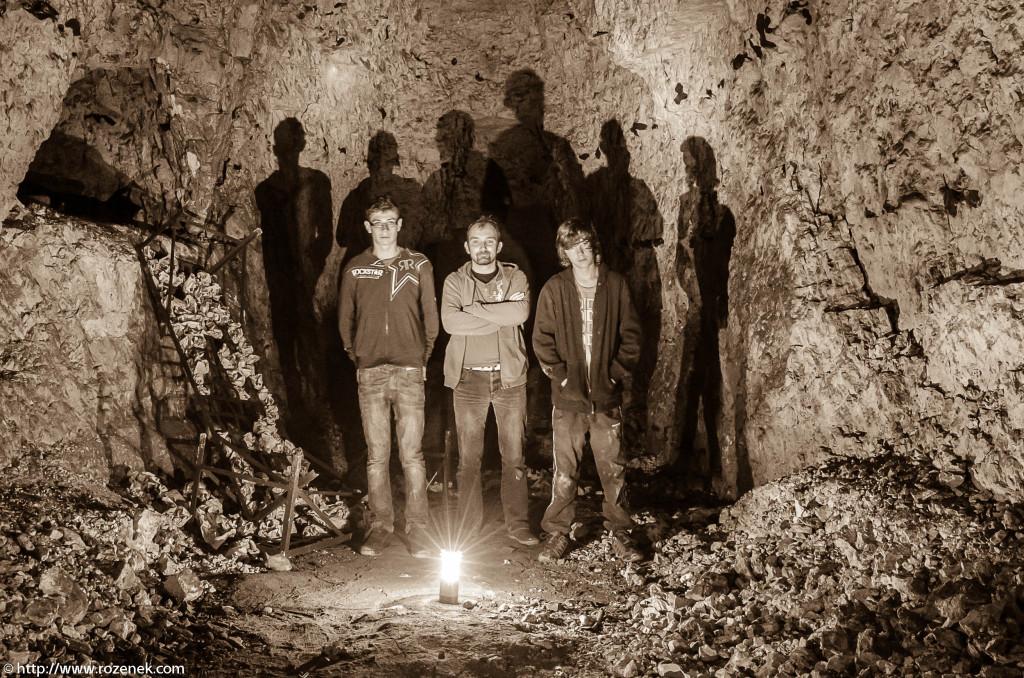 2013.05.18 - Chalk Mines - 16
