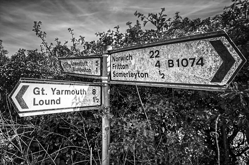 2013.05.26 - Somerleyton - HDR-03