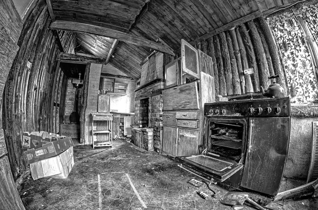 2013.05.28 - Abandoned Farm - HDR-11
