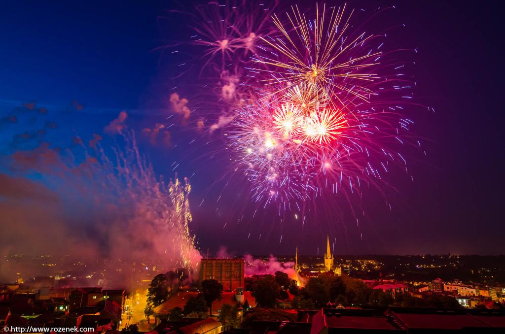 2013.07.06 - Fireworks Norwich - 21