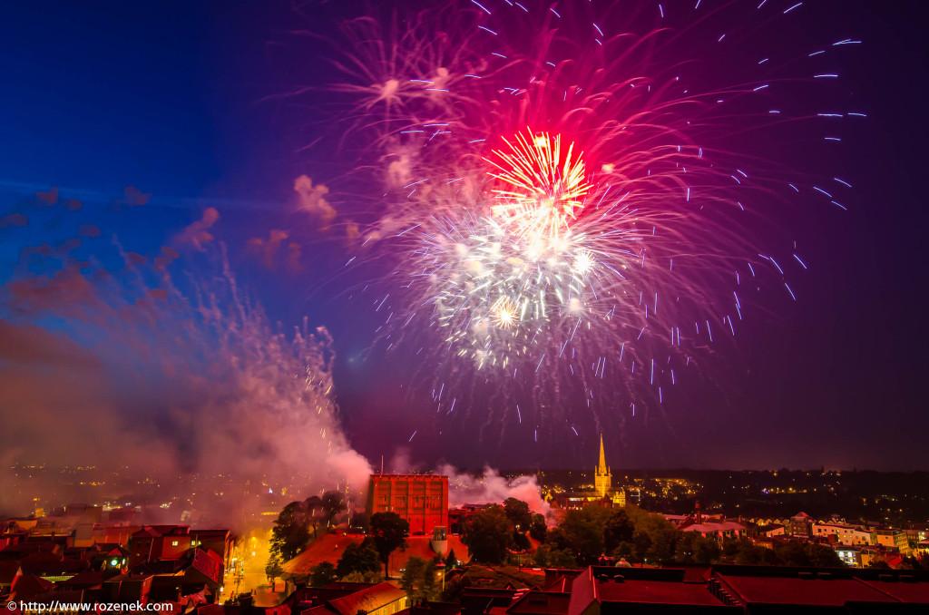 2013.07.06 - Fireworks Norwich - 24