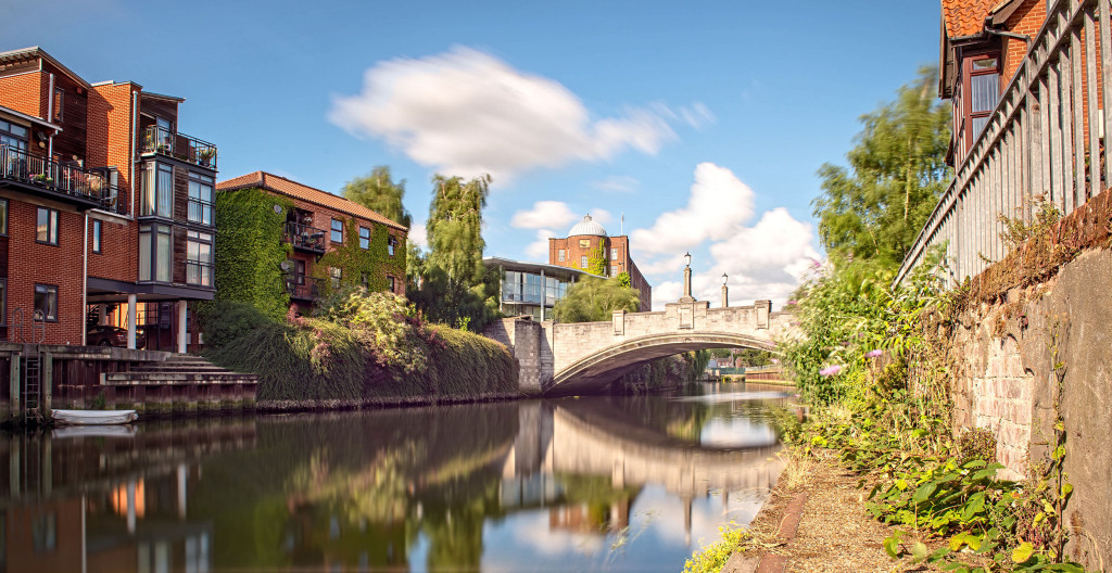 2013.08.03 - Norwich - HDR-03